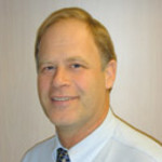 Dr. Dale Jay Peterson, MD