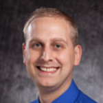 Dr. Jed Russell Peterson, MD