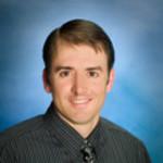 Dr. Dustin Alan Raber, MD