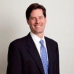 Dr. David John Tate, MD