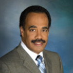 Dr. Robert Anthony Woods, MD