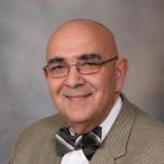 Dr. Mounif El-Youssef, MD