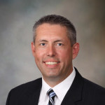 Dr. Richard Andreas Oeckler, MD