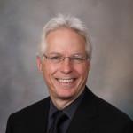Dr. Paul Torquato Pianosi, MD