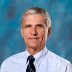 Dr. John Frederick Schwerkoske, MD