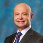Dr. Paul Joseph Zander, MD