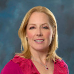 Dr. Ann Catherine Casey, MD