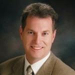 Dr. John Steve Russ, MD