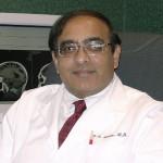Kamalesh Amin
