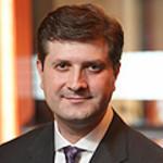Dr. Steven Binenbaum, MD
