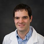 Dr. Hector Alejandro Diez Caballero, MD
