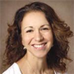 Dr. Elizabeth Anne Saarie, MD