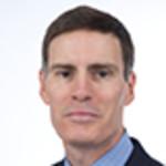 Dr. James Todd Elliott, MD