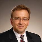 Dr. Ronald E Michalak, MD