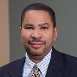 Dr. Eldon Gerald Hopkins, MD