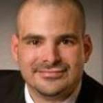 Dr. Scott Isaac Horn, DO