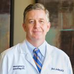 Dr. John Lee Anthony, MD