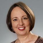 Dr. Sara Schleimer Batya, MD