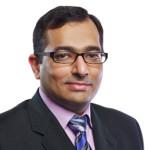 Dr. Vikas Kapoor, MD