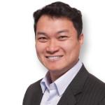 Dr. Truong Bao, MD