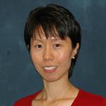 Dr. Shirley Xiaoying Wu, MD