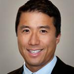 Dr. Geoffrey Junho Yoon, MD