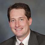 Kevin Stamm