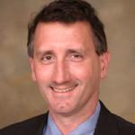 Dr. Justin Wesley Phillpott, MD