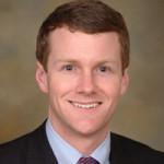 Dr. Matthew David Dobbs