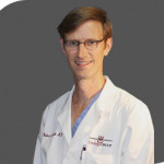 Dr. Robert Alan Naismith, MD