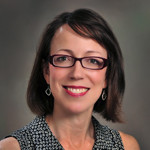 Dr. Jill Suzanne Humphrey, MD