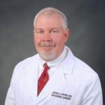 Dr. Michael A House