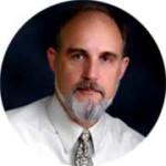 Dr. Clarke T Harding, MD