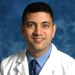 Dr. Justin Scott Reid, MD