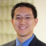 Dr. Eric Sean Lee, MD
