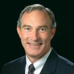 Dr. John Patrick Nash, MD