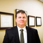 Dr. Douglas Terry Mehaffie, MD