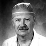 Dr. James W Kessel, MD