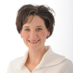 Dr. Kimberly Booth Skelley, MD