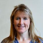 Dr. Lynn Elizabeth Prysunka, MD