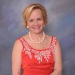 Dr. Karen Dawn Todd, MD