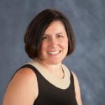 Dr. Alisha Nicole Pratt, DO