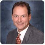Dr. Jay Robert Maust, MD