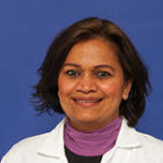 Dr. Rupal Nayan Desai, MD