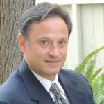 Dr. Anthony John Saglimbeni, MD
