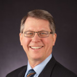 Dr. David Crockett May, MD