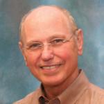 Dr. Daniel Edward Lanzotti, MD