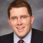 Dr. Steven Harold Rich, DO