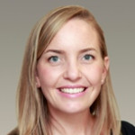 Dr. Merle Elizabeth Kann, MD