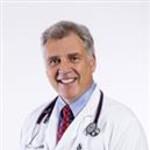 Dr. Edward Morgan Evans, MD